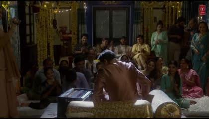 Phir Mulakat song why cheat India Emraan Hashmi e Jubin Nautiyal