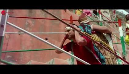 Namo_Namo full video song Kedarnath sushant Rajput _Sara Ali Khan