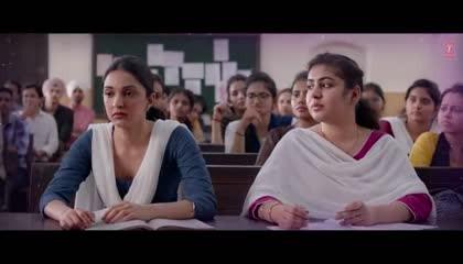 Mere Sohneya video song kabir singh    Shahid Kapoor Kiara Advani latest song