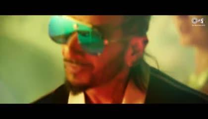 Gallan kardi lyrical jawaani jaaneman Saif Ali Khan latest songs