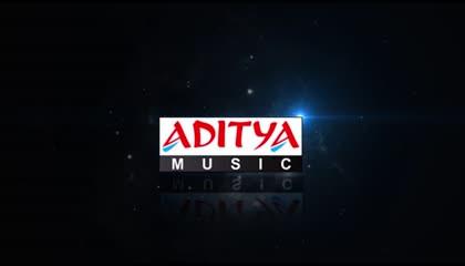 Seeti Maar video song Allu Arjun _Pooja _hedge