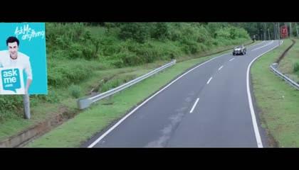 Sooraj Dooba Hai Yaro old video song Arijit Singh Aditi Singh Sharma latest song