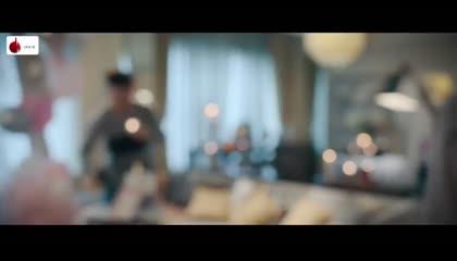 Ishq _Tanah_official video song Siddharth Bhavsar Arjun Bijlani  latest songs