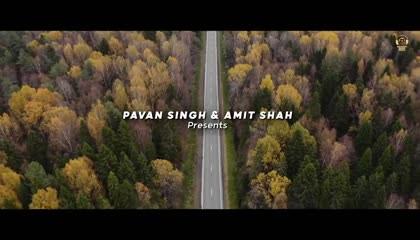 Mohabbat Ho Jayegi Arjun Bijlani Adaa Khan new latest song Hindi