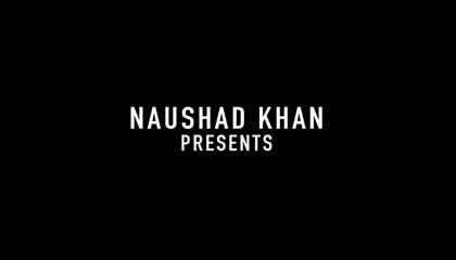 Vilayati sharaab official video song Darshan Raval _Allu Sirish