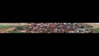 Darshan Raval Dil Mera blast Ho Gaya official latest video song