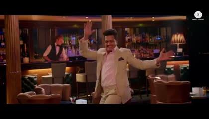 Caller tune full video song _Saif Ali Khan Humshakal