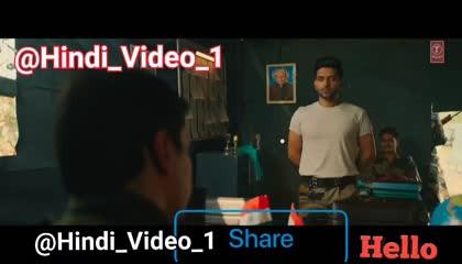 Mehandi wali Hathon Tere Guru Randhawa latest song