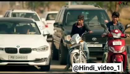 Desi Desi na bola kar Chhori Re ful video song Haryanvi