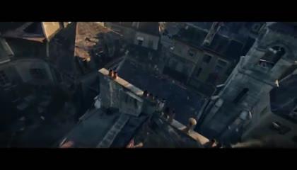 La_afareye_fi_full video song Ncs lyrics
