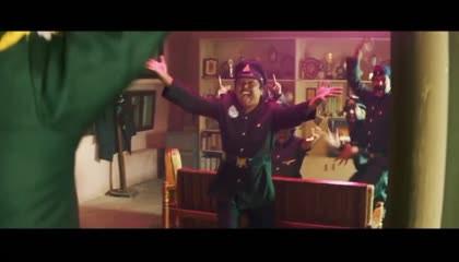 NCS dj snake magenta riddim latest lyrics