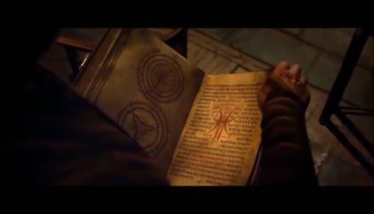Doctor Strange Avenger latest believer Hollywood lyrics