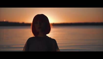Dharia sugar brownies official full video latest lyrics
