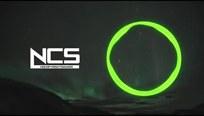 lost Sky fearless latest Ncs bgm