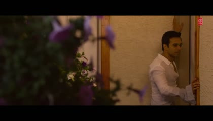 Hua Hai Aaj Pehli Baar full video Sanam Re Pulkit Samrat Urvashi Rautela latest song