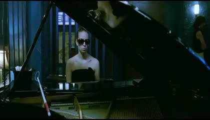 night in a hotel Raabta Agent Vinod HD full music latest video song