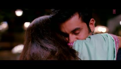 Kabira full song Yeh Jawaani Hai Deewani Pritam Ranbir Kapoor Deepika Padukone latest song