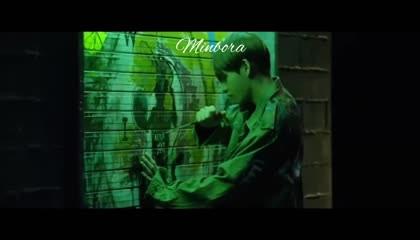 Bewafa Tera masoom chera full video latest lyrics song