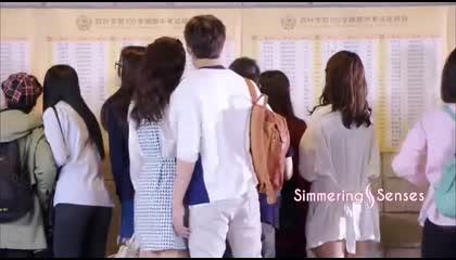 Taron Ke Shahar Mein Neha Kakkar new latest song Korean video full HD