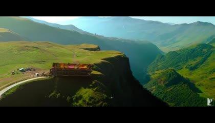 Jay Jay Shiv Shankar full song War movie Hrithik Roshan Tiger Shroff Vishal Shekhar Benny Holi song