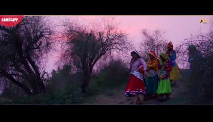52 Gaj ka Daman full latest song Haryanvi