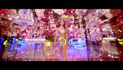 Dila De Ghadi Chandigarh mein good news Akshay Kumar Kareena Kapoor Diljit  Badshah vah