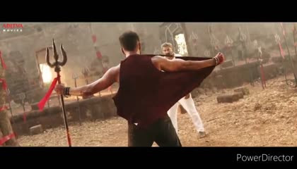 Ravan Ravan Mein full song iSmart Shankar Ram pothineni