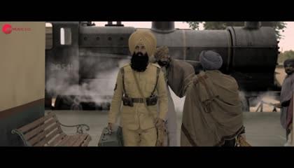 Ve Mahi full video latest song Kesari Akshay Kumar Parineeti Chopra arijeet Singh latest video 9XM