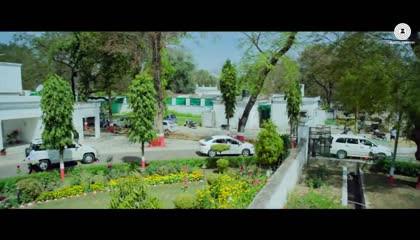 Mera Inteqam dekhegi shaadi Mein Jarur Aana Rajkumar Rao Kriti Sanu