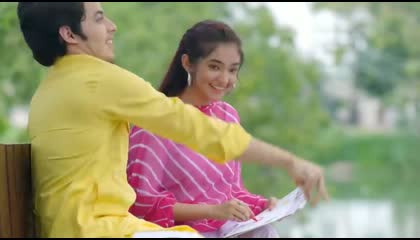 Mere Jigar ka Challa Tu Meri Jaan Hai Hai full video latest song