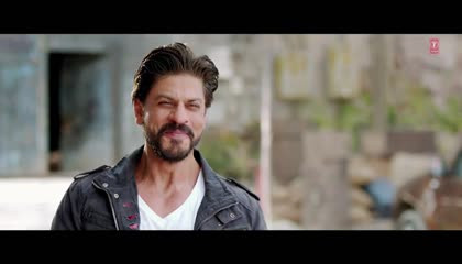 Manva Lage full video latest Happy New Year Shahrukh Khan Arijit Singh