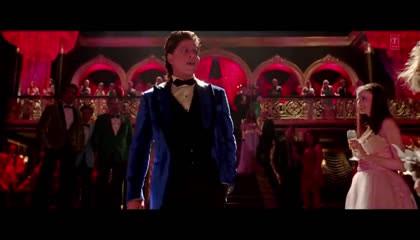 India waale full video latest song Happy New Year Shahrukh Khan Deepika Padukone