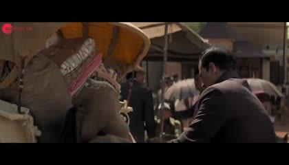 Naino Ne baandhi lyrical Gold movie Akshay Kumar Mouni Roy latest song 2020