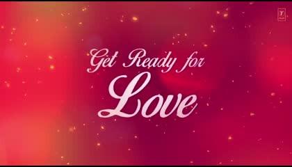 O Saathi medical video Baaghi 2 Tiger Shroff Disha patani latest song 2020