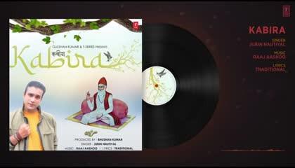 Jubin Nautiyal Kabir dohe full video Raj Ashu Nagar latest song 2021