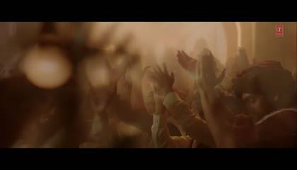 Afghan Jalebi Ya Baba full video latest song and tum sirf Ali Khan Katrina Kaif 9XM