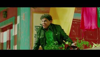 Hum Na Tode full video latest song Boss Akshay Kumar Prabhu Deva 9XM