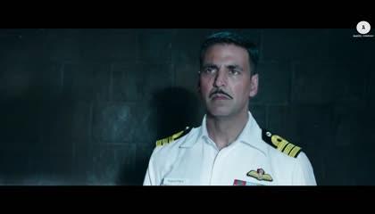 Tere Sang Yaara full video latest song Rustom movie Akshay Kumar Atif Aslam 9XM