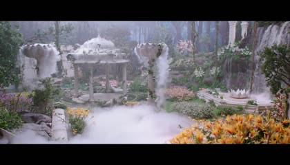 Panchi Bole romantic song Baahubali the beginning Prabhas Tamannaj 9xm