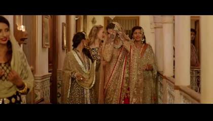 Channa Mere Ya full video latest song Ranbir Kapoor anupshahr Arijit Singh latest song 9xm