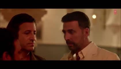 Dil chij tujhe de di full video latest song 9XM