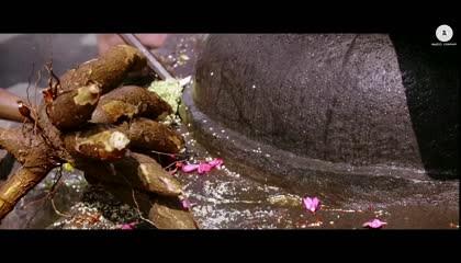 Kaun Hai vah full video latest song Baahubali the beginning Kailash suprabhat m m Karim 9XM