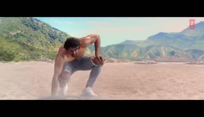 full video Bad Boy Sahu Prabhas Jacqueline Badshah Neeti Mohan latest song 9XM