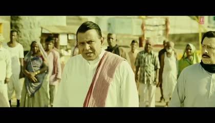 Pita Se Naam Hai Tera video Boss akshy Kumar Mithun Chakravarti latest song 9XM