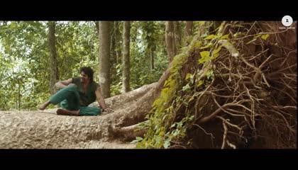 Khoya Hai full video latest song Baahubali Devi Ne Prabhas Tamanna 9XM