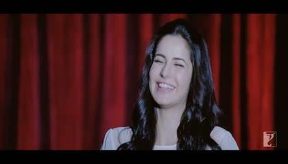 Banjara full video song Ek Tha Tiger Salman Khan Katrina Kaif 9XM