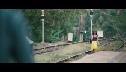 Hamdard full video song Ek villain Arijit Singh 9XM