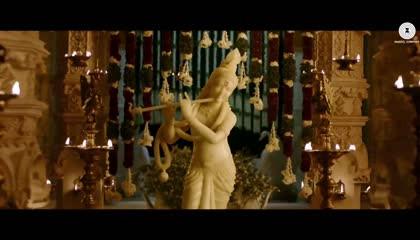 soja Zara Bahubali 2 the conclusion Anushka Shetty Prabhat latest song