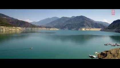 Atif Aslam Dekhte Dekhte song Batti Gul metre chalu Shahid Kapoor Shraddha Kapoor 9XM