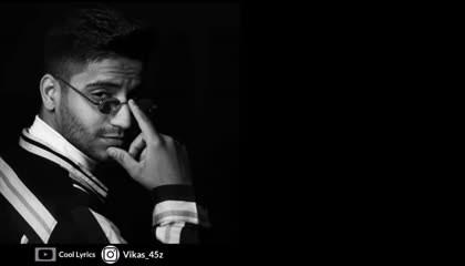 Tere Hi Sapne andhero Me ujalo mein Kya Mujhe Pyaar Hai lyrics Vicky Singh 9XM